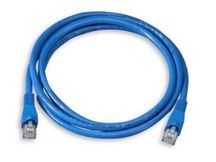 CABO PATCH CORD CAT5 C/2,5M