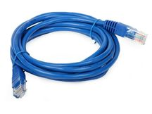 CABO PATCH CORD CAT5 C/3M