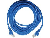 CABO PATCH CORD CAT5 C/5M