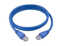 CABO PATCH CORD CAT6 C/1,5M