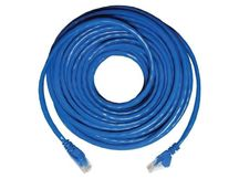 CABO PATCH CORD CAT6 C/10M