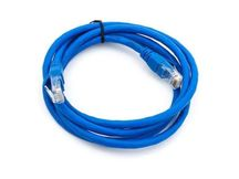 CABO PATCH CORD CAT6 C/2,5M