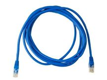 CABO PATCH CORD CAT6 C/3M