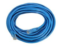 CABO PATCH CORD CAT6 C/5M