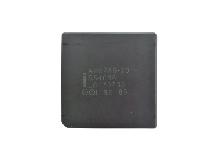 CI 80286