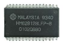 CI HM 628128 DLFP SMD