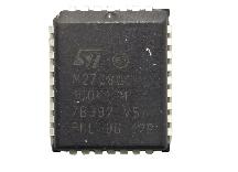 CI M 27C801 SMD