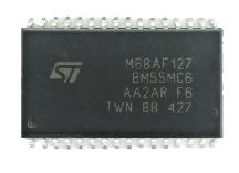CI M 68AF127 SMD