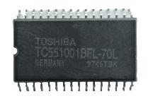 CI TC 551001 SMD