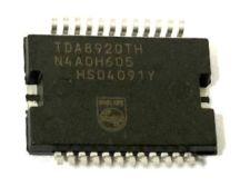 CI TDA 8920 SMD TH/N1