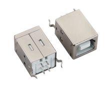 CONECTOR USB B PCI 180G FEMEA