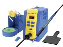 ESTACAO DE SOLDA DIGITAL HAKKO   FX-951