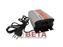 FONTE 24,0 VDC 5,0 AMP HAYONIK