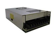 FONTE 48,0 VDC 7,0 A - METALICA