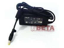 FONTE P/NOTEBOOK ASUS 12VCC/3,0AMP