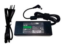 FONTE P/NOTEBOOK SONY 19VCC/4,74AMP