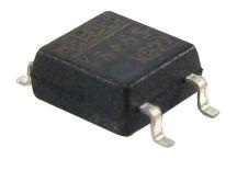 RELE OPTICO TS-45S 100MA C/1 CONT SMD