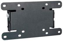 SUPORTE LCD/PLASMA FIXO   STPF-41