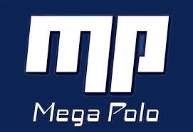 Mega Polo