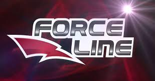 Forceline